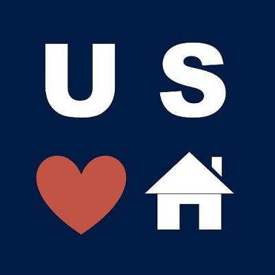 美國姐妹屋
