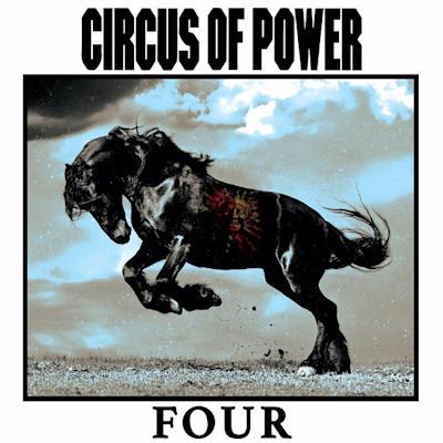 ¿Qué Estás Escuchando? - Página 21 CircusOfPowerFour.jpg.cf