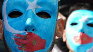 新疆問題與中非關係:非洲國家為何在人權問題上支持中國