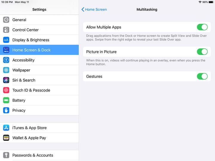 ipados tips and tricks slideover2