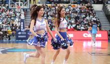 Fubon Angels台北應援(3) (圖)