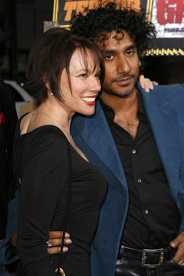 Barbara-Hershey-and-Naveen-Andrews