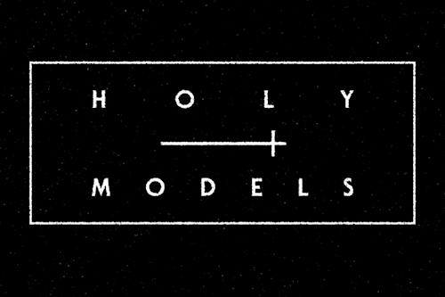 'Swimming (Tesla55 Remix)' by Holy Models - Free MP3