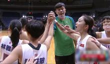 HBL女子組外卡賽結果出爐!金甌南湖一路糾纏到延長賽