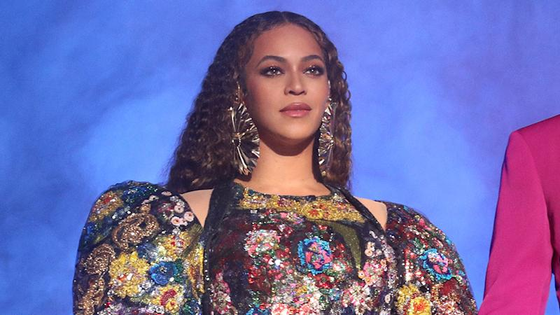 Beyoncé Demands Justice for Breonna Taylor in Letter to Kentucky Attorney General
