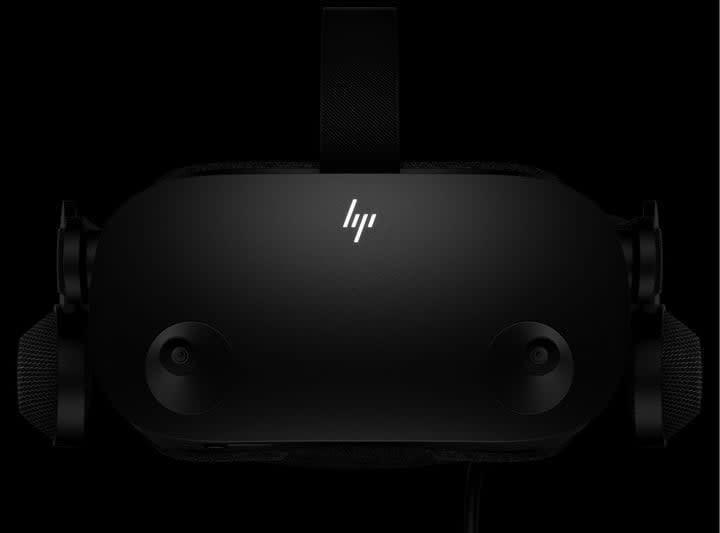 hp announces reverb g2 vr headset 6
