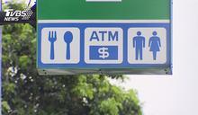 超商廁所總被鎖? 店員出面曝真相:沒人珍惜