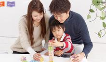 兒童英語教育大調查:42%學齡前,每週學6.3小時