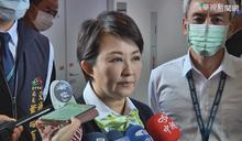 台中捷運列車重大故障 通車日期未定