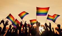 同婚公投通過第一階段,到底有哪些問題?