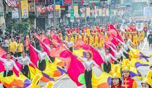 管樂搖滾BAR 2020嘉義市國際管樂節將登場
