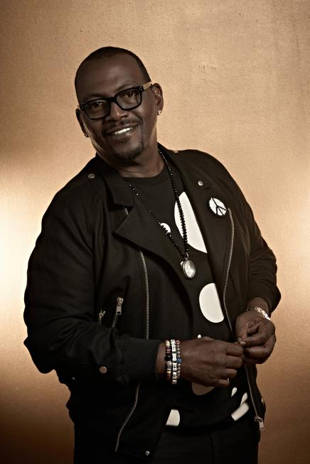 The Dawg Days Are Over: Randy Jackson Leaving 'American Idol'