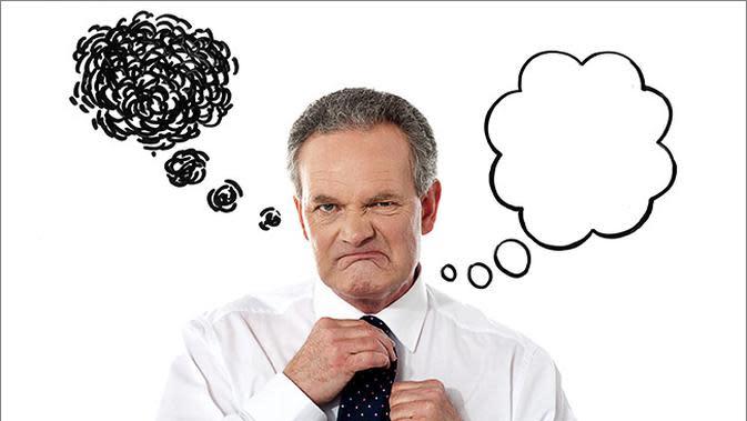 Cara mudah atasi bad mood (sumber. mindfulnessremedy.com)