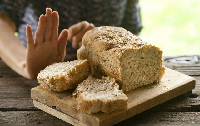 Early research suggests celiac disease might be linked to exposure to toxic chemicals