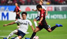 「台灣職業足球夢」之37 成功的J聯賽模式真可怕(下)