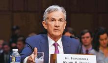 【達觀股市】維持股市榮景 須更大規模財政刺激