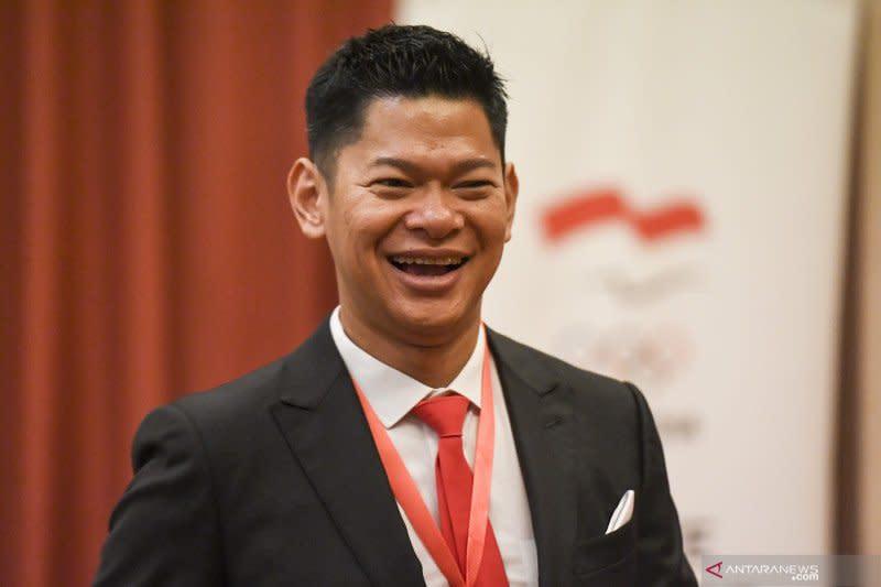 Jakarta diminta bersiap jadi tuan rumah Olimpiade 2032
