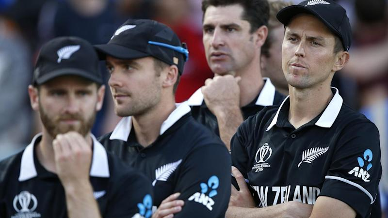 BBL rules questioned after World Cup final