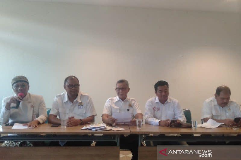 Program belanja diskon di Solo targetkan transaksi Rp700 miliar
