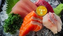 吃生魚片32年!男體內藏匿「巨量肝吸蟲」 驚悚畫面曝光