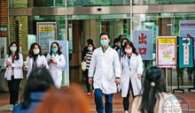 【醫學生為何縱火3】白色巨塔的黑祕密 醫學生學救人卻不敢救自己