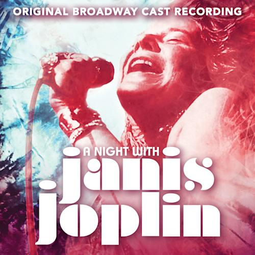 'A Night with Janis Joplin' Debuts Lost Tune - Song Premiere