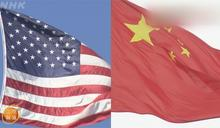 中國「養套殺」逼退廠商 台商提前部署拚轉型