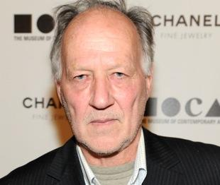 Werner Herzog Shall Be Tom Cruise's On-Screen Nemesis