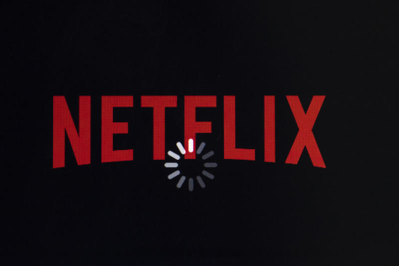 Proposed 'Netflix tax' by NBN has Aussie internet users alarmed