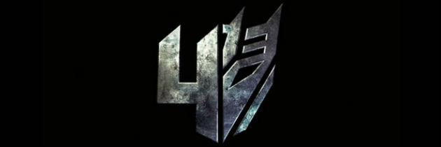 New Transformers films to be trilogy