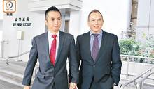 公務員事務局設立機制 容許同性配偶可享公僕福利