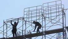 勞工職災保險法明年5月上路 外籍家事移工納入4大給付全面提升