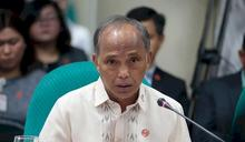 加速與中國合作開發 菲律賓取消南海石油探勘禁令