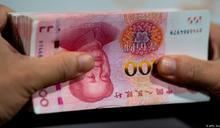 外國投資全球最多 中國經濟持續擴張