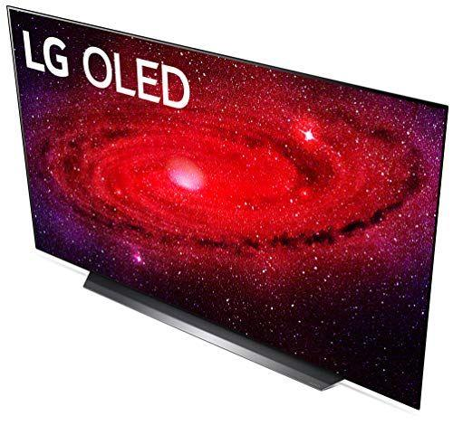 """<p><strong>LG</strong></p><p>amazon.com</p><p><a href=""""https://www.amazon.com/dp/B0829RYP8V?tag=syn-yahoo-20&ascsubtag=%5Bartid%7C10060.g.34373883%5Bsrc%7Cyahoo-us"""" target=""""_blank"""">Shop Now</a></p><p><strong><del>$1,999.99</del> $1,596.99 (20% off)</strong></p>"""