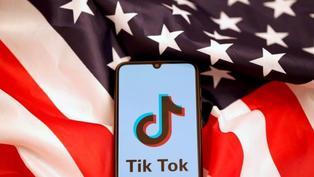 TikTok挑戰特朗普禁令第一輪全勝,美商務部暫停制裁