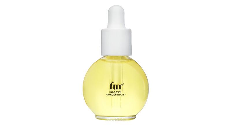 Fur Ingrown Concentrate