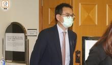 醫生涉錯誤治療胃出血病人致腸潰瘍 被控專業失德