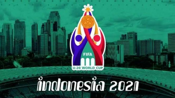 Kepala Daerah Tuan Rumah Piala Dunia U-20 2021 Juga Punya Tugas
