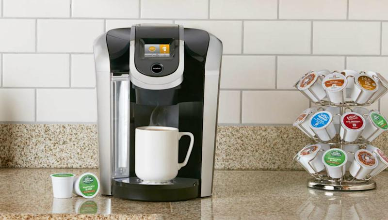 These are the best cheap Keurig deals for October 2020