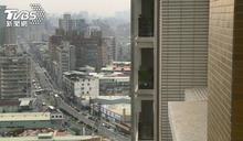 拚租屋市場透明化 「包租代管減稅」誘出黑戶房東?