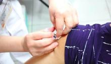 學生打流感疫苗不舒服 專家曝原因