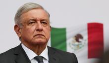 不放心基因改造玉米 墨西哥禁止農民種植與進口
