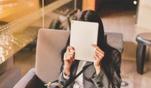 【Yahoo論壇/洪雪珍】內向害羞的人想要加強表達力,教你三步驟