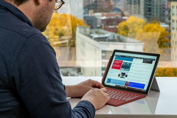 Best Prime Day Microsoft Surface deals 2020: What to expect