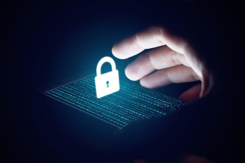 Australia berlakukan blokir situs saat serangan teror