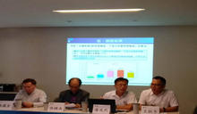 81.3%支持中火逐步廢止燃煤機組 台中海線民眾特別有感