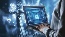 【Yahoo論壇/李貴敏】資安與人權不能政策豪賭 數位身分證十大爭議