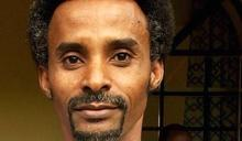 埃塞俄比亞提格雷危機:BBC記者被軍方扣押