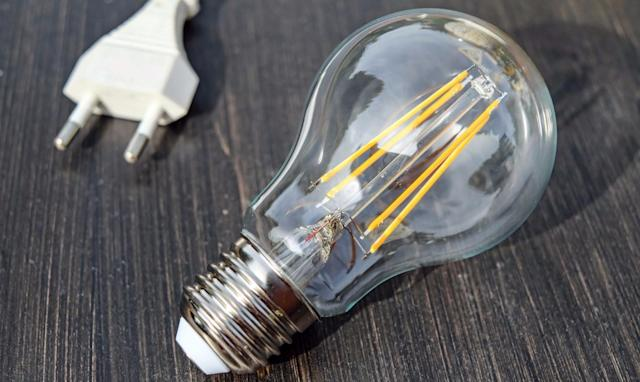 Entenda como vai funcionar a nova conta de luz